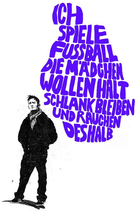 Kornel stadler illustration 786 - Kornel Illustration | Kornel Stadler portfolio
