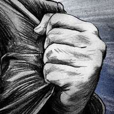 Work Griechenland 2568 927 1000 Kornel Illustration | Kornel Stadler