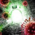 Client Arbeit Tunnel 3104 1246 700 Kornel Illustration | Kornel Stadler