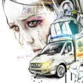 Client Arbeit Trauer1 2509 1414 1000 Kornel Illustration | Kornel Stadler