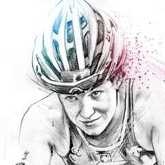 Work Triathlon 2810 614 950 Kornel Illustration | Kornel Stadler