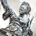 Client Arbeit Justitia1 2856 1847 1200 Kornel Illustration | Kornel Stadler