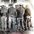 Client Arbeit SZ Moschee 2976 1369 1000 Kornel Illustration | Kornel Stadler