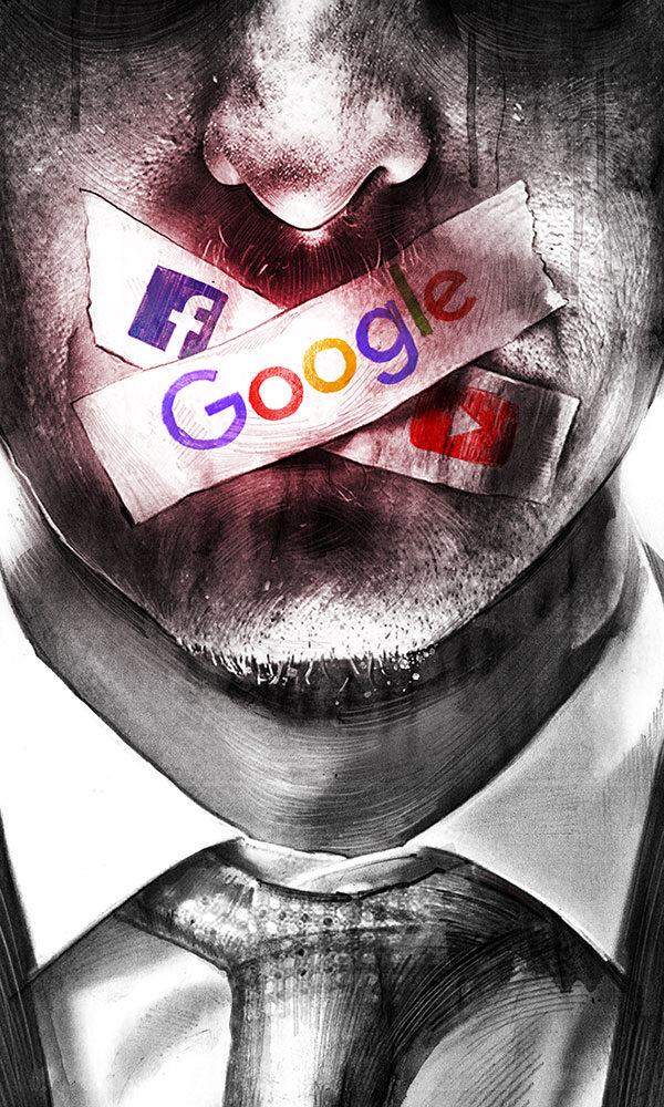 Google - Kornel Illustration   Kornel Stadler portfolio