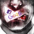 Client Arbeit Google 3126 600 1000 Kornel Illustration | Kornel Stadler