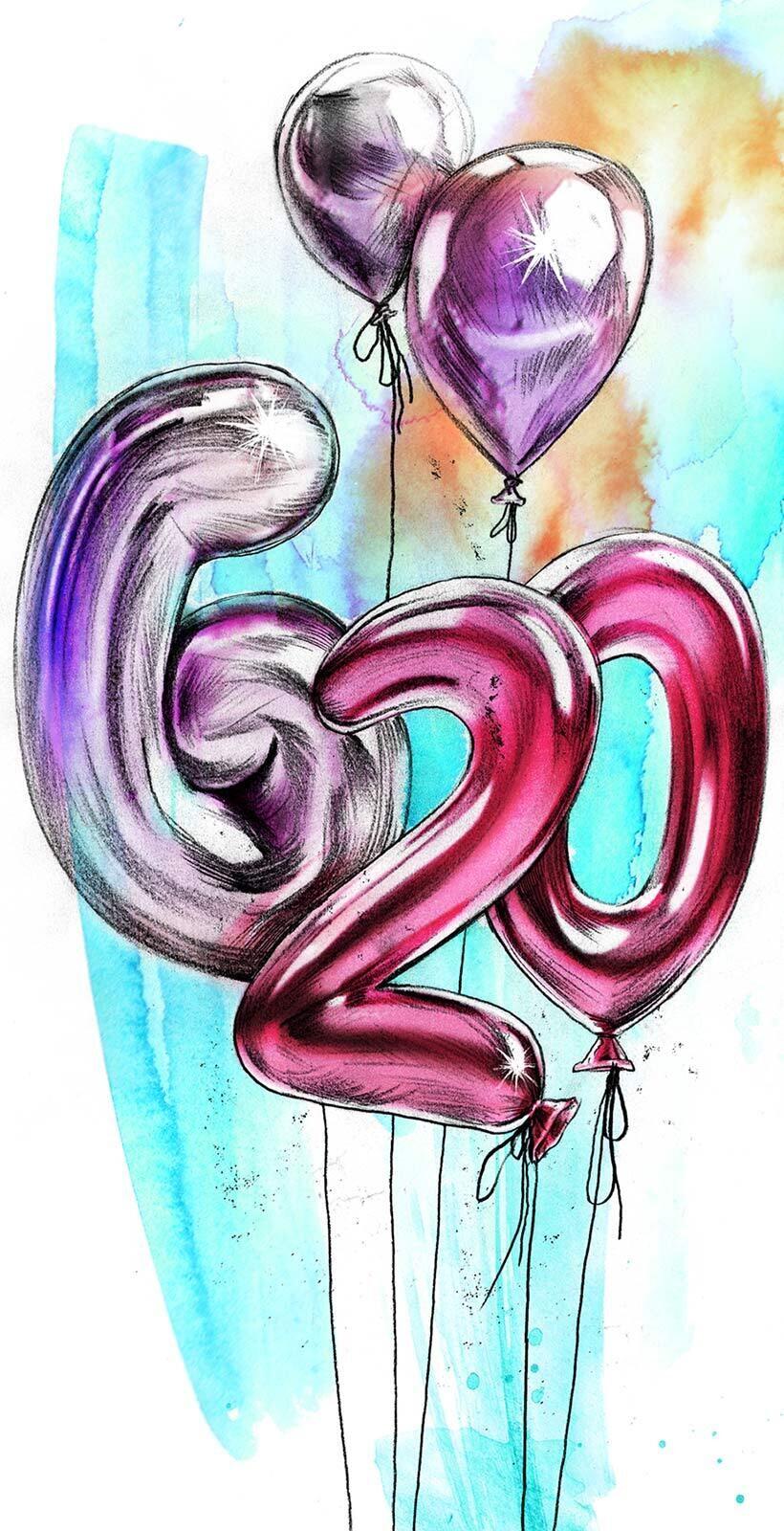 G20 Illustration - Kornel Illustration   Kornel Stadler portfolio