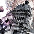 Client Arbeit Demo1 3115 1068 600 Kornel Illustration | Kornel Stadler