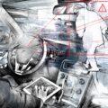 Client Arbeit Selbstfahrende Autos 2662 1313 700 Kornel Illustration | Kornel Stadler