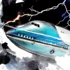 Work Airforce 2751 1126 550 Kornel Illustration | Kornel Stadler
