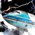 Client Arbeit Airforce 2751 1126 550 Kornel Illustration | Kornel Stadler