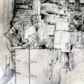 Client Arbeit Wirtschaftsunmut 2867 1454 700 Kornel Illustration | Kornel Stadler
